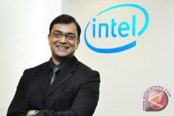 Teknologi Mobile Semakin Pesat, Intel Tak Gentar