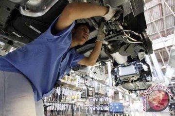"""VW """"tidak mau perang pernyataan"""" dengan Suzuki"""