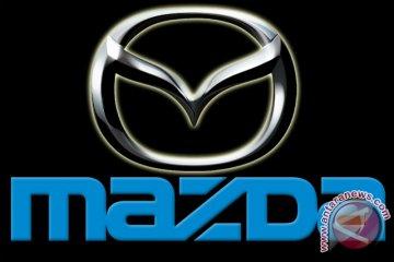 Giliran Mazda recall 52.000 mobil di Jepang