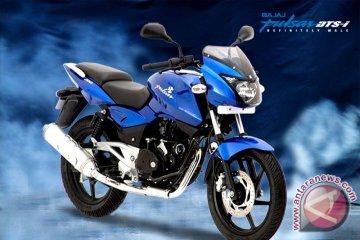 Sepeda Motor Sport Makin Digemari