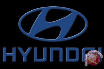 Hyundai dan Kia tarik 168.000 kendaraan di AS karena risiko kebakaran