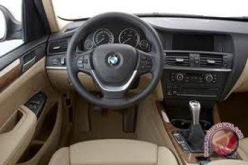 Inggris 2015 uji coba mobil kemudi otomatis