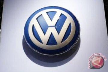 Volkswagen dan Ford lakukan pembicaraan soal mobil listrik dan swakemudi