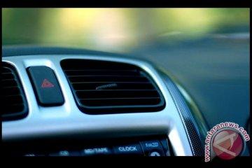 Kesalahan umum saat menggunakan AC Mobil