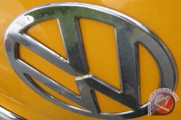 """VW """"tolak permohonan cerai"""" Suzuki"""