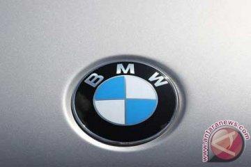 BMW Indonesia belum akan recall mobil-mobilnya
