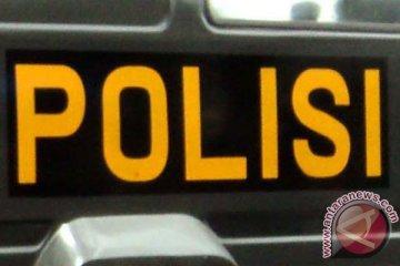 Polisi Bogor bekuk sindikat penipuan mobil rental