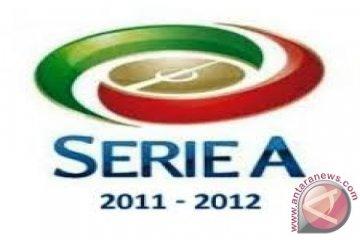 Hasil Dan Klasemen Liga Utama Italia Antara News