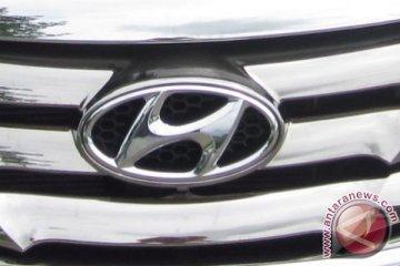 Penjualan Hyundai-Kia meningkat di Eropa