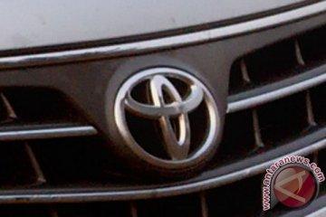 Toyota recall 6,39 juta mobil