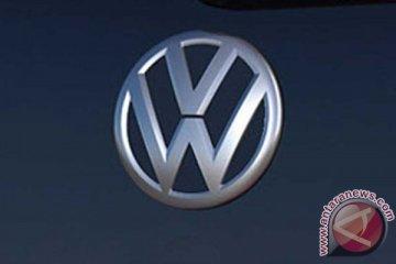 Skandal emisi, Volkswagen bisa hadapi lebih banyak penarikan mobil