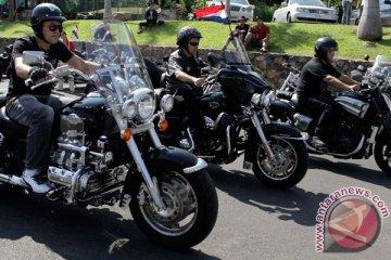 Harley-Davidson siapkan motor murah