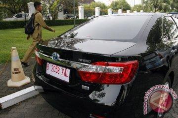 Toyota tarik 885 ribu mobil di seluruh dunia