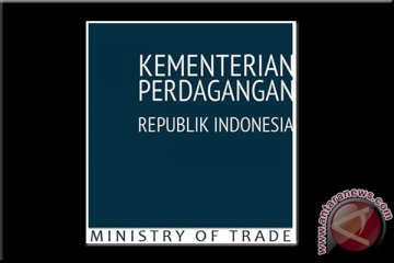Indonesia bidik kerja sama perusahaan minyak pelumas Nigeria