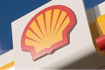Penjualan Shell-V Power di Indonesia tertinggi Asia