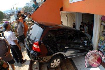 Manajemen Depok Town Square klaim keselamatan parkir sudah baik
