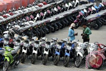 Pertumbuhan kredit otomotif di Jabar tertinggi