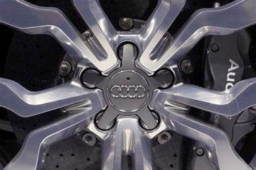 Audi dikabarkan pamer mobil konsep hidrogen bulan depan