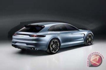 Porsche pikir-pikir hadirkan Panamera Coupe, kenapa?