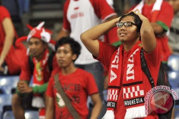 "Malaysia bahagia bisa ""menerkam"" Garuda Indonesia"