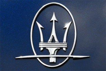"Maserati: mobil listrik ""omong kosong"""