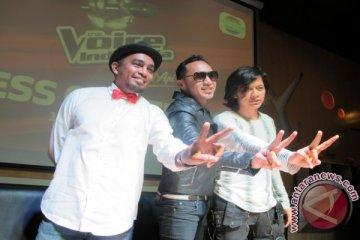 Penyanyi Armand Maulana batalkan acara lelang setelah dengar Glenn meninggal dunia