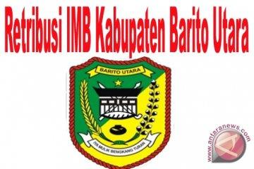 Kantor Perizinan Barito Utara Terbitkan 2 272 Izin Antara News Kalimantan Tengah Berita Terkini Kalimantan Tengah