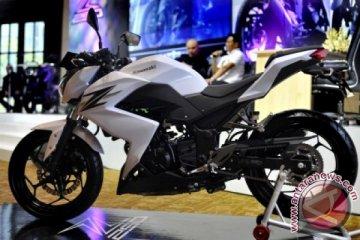Pabrik Kawasaki akan mulai operasi Januari 2014
