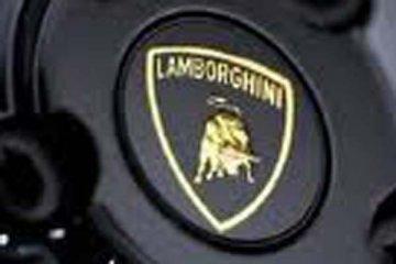 Lamborghini bantah akan produksi mobil murah