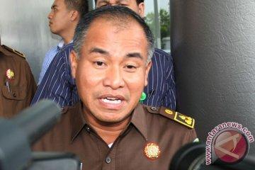 Kejagung: Direktur Sarimas tersangka korupsi bus listrik