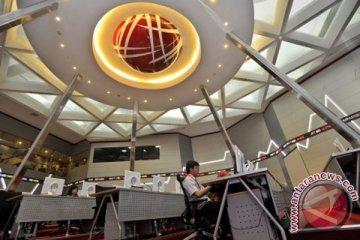 IPO anak usaha Saratoga bidik Rp2 triliun