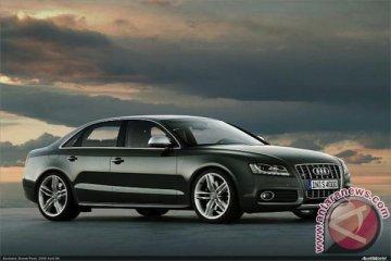 Dengan Rp16,5 juta bisa bawa pulang Audi A4