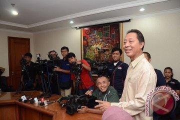 LCGC diharapkan tingkatkan ekspor Indonesia
