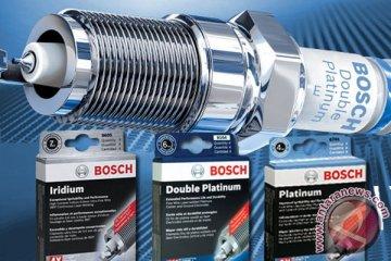 Bosch dukung pemerintah promosikan mobil hemat energi