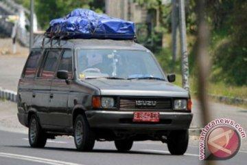 Pemkab Jember perbolehkan mobil dinas untuk mudik