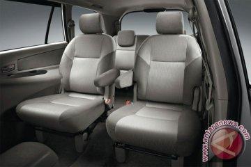 Toyota harap bisa jual LCGC September