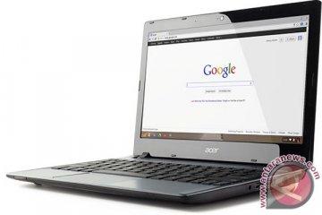 Google umumkan beberapa Chromebook terbaru