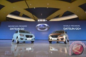 Datsun gelar kompetisi rencana bisnis wirausaha