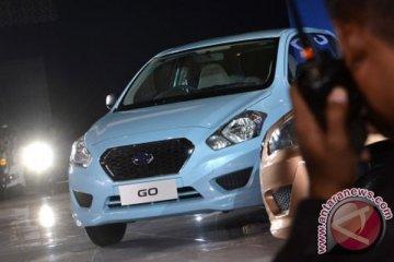 Datsun Go dan Datsun Go+ diminati 6000 orang