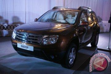 Renault Duster 1,5 cDi diesel segera hadir
