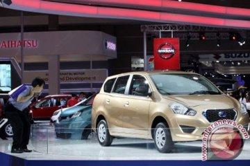 Nissan Financial Service Indonesia permudah miliki Nissan