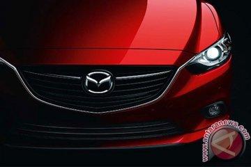Tujuh dealer raih Mazda Dealer Excellence Award