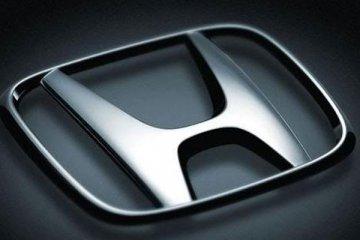 Honda perkenalkan All New Honda Legend