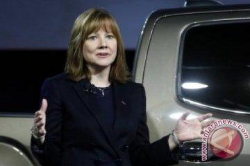 CEO GM sarankan dua hal ini tetap ada di mobil swakemudi