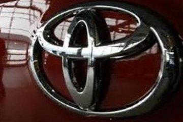 Toyota uji coba pengisian baterai nirkabel pada mobil