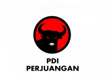 "DPD PDIP DKI gelar ""Banteng Musik Festival"""
