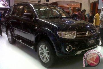 11 legislator Bekasi tak mau pulangkan mobil dinas lama