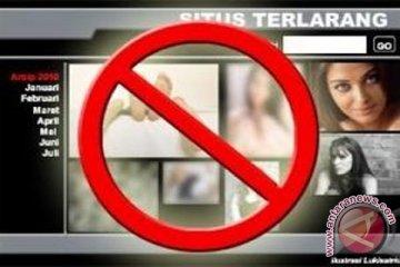 Ancaman spyware ditemukan dalam aplikasi pornografi - ANTARA News ...