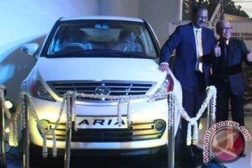 Target Tata Motors