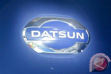 Datsun sudah jual 300.000 kendaraan sejak 2014